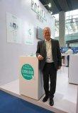百年创新,成就这家德国传感器企业领先地位