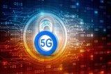 预计到2035年5G全球经济产出将达到12.3万...
