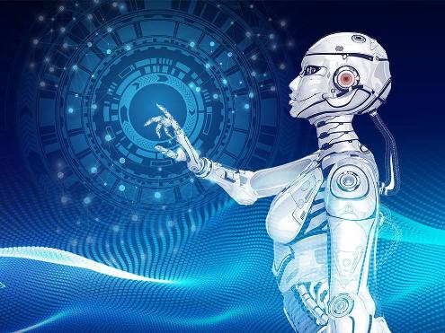 AI+安防迅速崛起 云端融合成主流
