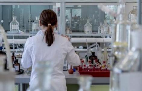英伟达加快人工智能发展 可以可靠地用于帮助诊断疾病和发现新药