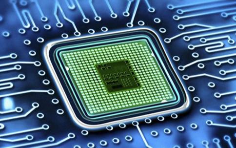 Digitimes Research:2019年中国IC设计增长可能放缓至20%以下