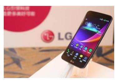 LG将为四款智能手机升级最新版的Android Pie