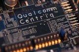 高通宣布将提供一款可以加速人工qy88千赢国际娱乐处理速度的新型...