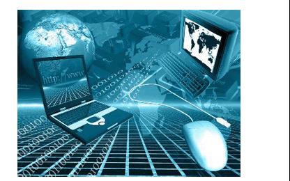 计算机网络考试重点资料整理免费下载