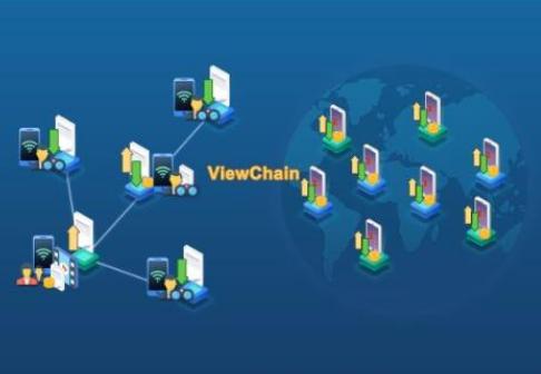 传看链ViewChain去中心化内容分发的主要特...