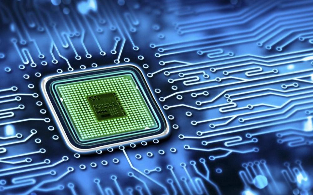 UTAC宣布获得iBGA封装技术授权许可