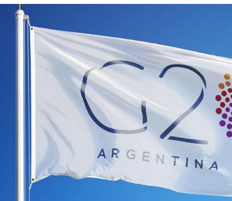 加密货币监管法规G20将影响区块链技术的采用