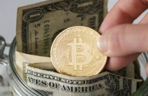 加密货币和区块链正在影响现实世界的经济