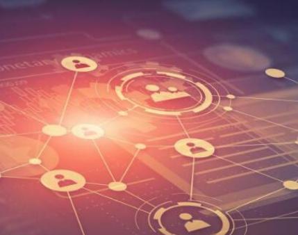 关于区块链技术的一些常见问题解释