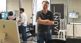 3D相机专家Arthur van Hoff任职苹果一个未命名项目的高级架构师