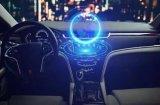 qy88千赢国际娱乐车辆国内外发展现状及趋势概述