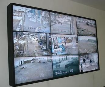 安防系统助力社区智能化建设 实现智慧社区的终极目...