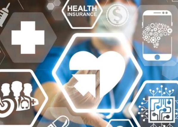 区块链将会怎样影响医疗保健行业