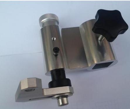 Jenoptik将向三菱电气公司提供12个点会合及入坞传感器