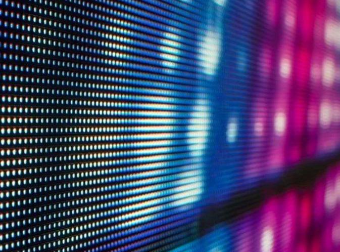 聚积与三星联手开发MicroLED技术 2020年将抢攻MicroLED市场