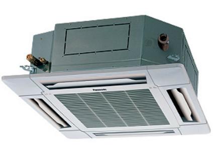 尽管中央空调代表着高端舒适 但终端消费者体验并不十分乐观