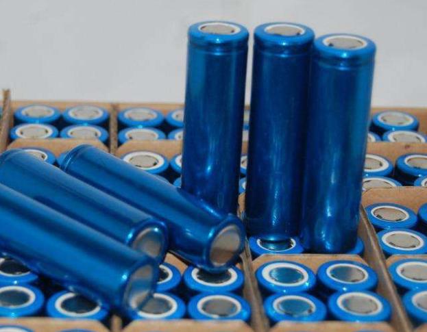 江西铜博科技成功生产出4.5m超薄双光锂电池专用箔