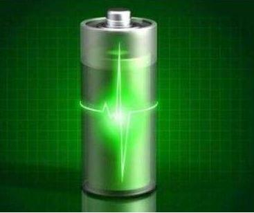 LG化学表示已与越南电动汽车厂商VinFast达成协议 将提高电池组的产能
