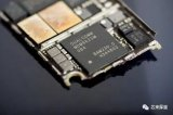 5G基带芯片领域,中国成为名副其实的先锋