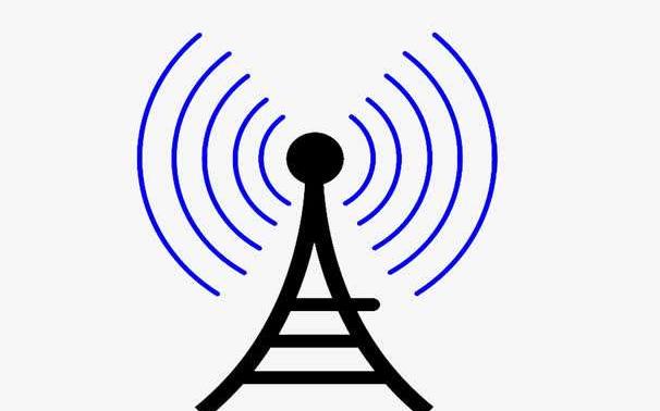 无线电监测及干扰查找的详细资料说明