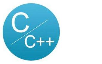 C和C++的编程规范资料免费下载