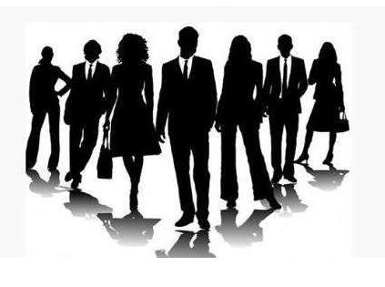 成为合格的售前工程师需要具备哪些技能及素质