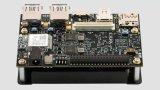 安富利再次发布新的Ultra96-V2 为AI和IOT提供动力
