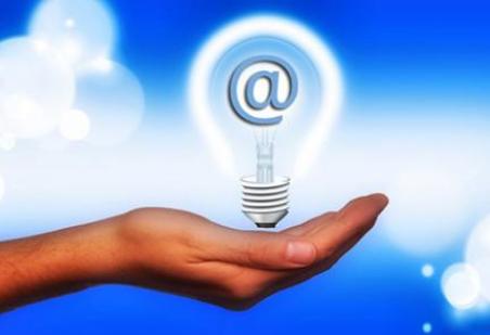 智慧能源企业如何成功站上风口抢占泛在电力物联网建设蓝海