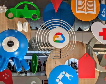 谷歌发布了最新的AI工具 成功将收获所有人的目光