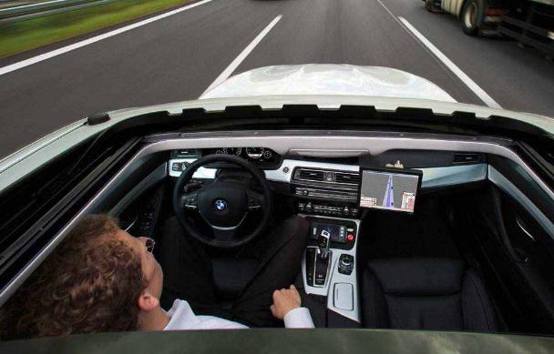 昆仑万维拟5000万美元投资自动驾驶公司 并取得融资后3%的股权