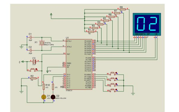 单片机的时钟周期和机器周期与指令周期到底有什么区别