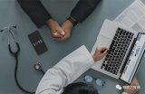 远程患者监测已经走在行业的前列,上升潜力巨大