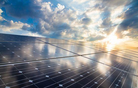 晋能长治热电有限公司储能联合调频项目成功投运,北控清洁能源投资运营