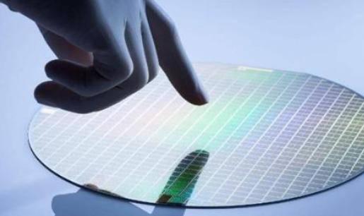 扬杰科技透露半导体封装项目进程 预计2019年下半年可以投产