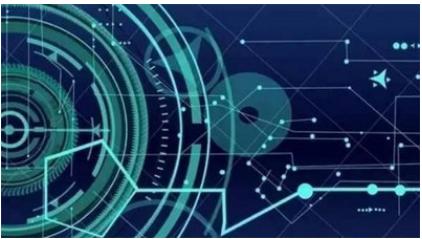 物联网技术可以解决智能工厂的哪些问题
