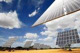 发改委:可再生能源补贴正积极推进落地,30亿光伏补贴蛋糕已分好