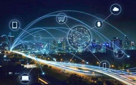 Arm Pelion 物联网平台为全面部署物联网公共设施奠定基础