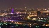 谷歌计划在中国台湾建设一个新的研发中心