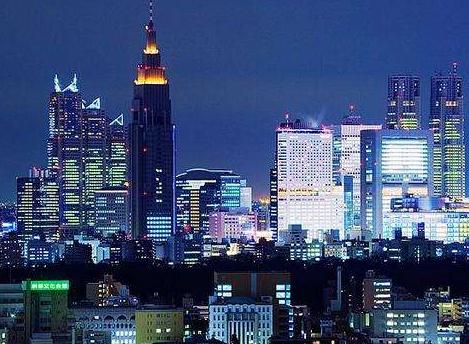 智慧城市作为各种新兴技术的重点应用领域 引发了一波布局热潮