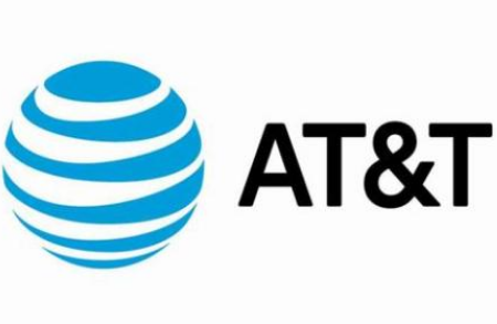 AT&T首席技术官表示今年年底前将在76...