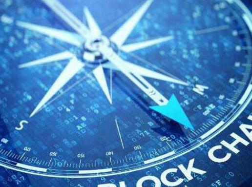 区块链在推动电力行业数字化方面发挥了作用