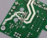 实测:PCB走线与过孔的电流承载能力