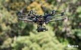 【人工智能】红外相机通过机器学习算法实现目标自主...
