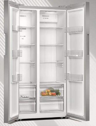 冰箱成电老虎 这几个冰箱省电的小妙招需要掌握