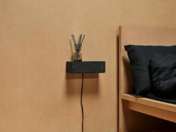 宜家和Sonos合作的音箱产品全部揭晓 将于今年...