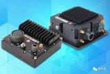 Aitech防务系统公司提供用于人工智能(AI)的小型嵌入式计算系统