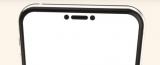 苹果下一代旗舰手机—iPhone XI曝光,A13处理器加持