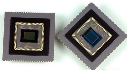 芯片技术对于安防产业的重要性分析