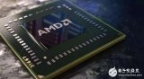 AMDRadeonRX500系列显卡核心技术解析