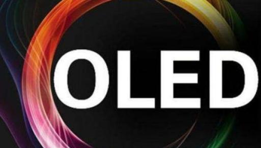美国能源部宣布对OLED固态照明技术正在进行的研究测试结果
